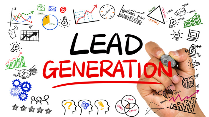 5 Ways to Use Your CRM to Generate Leads